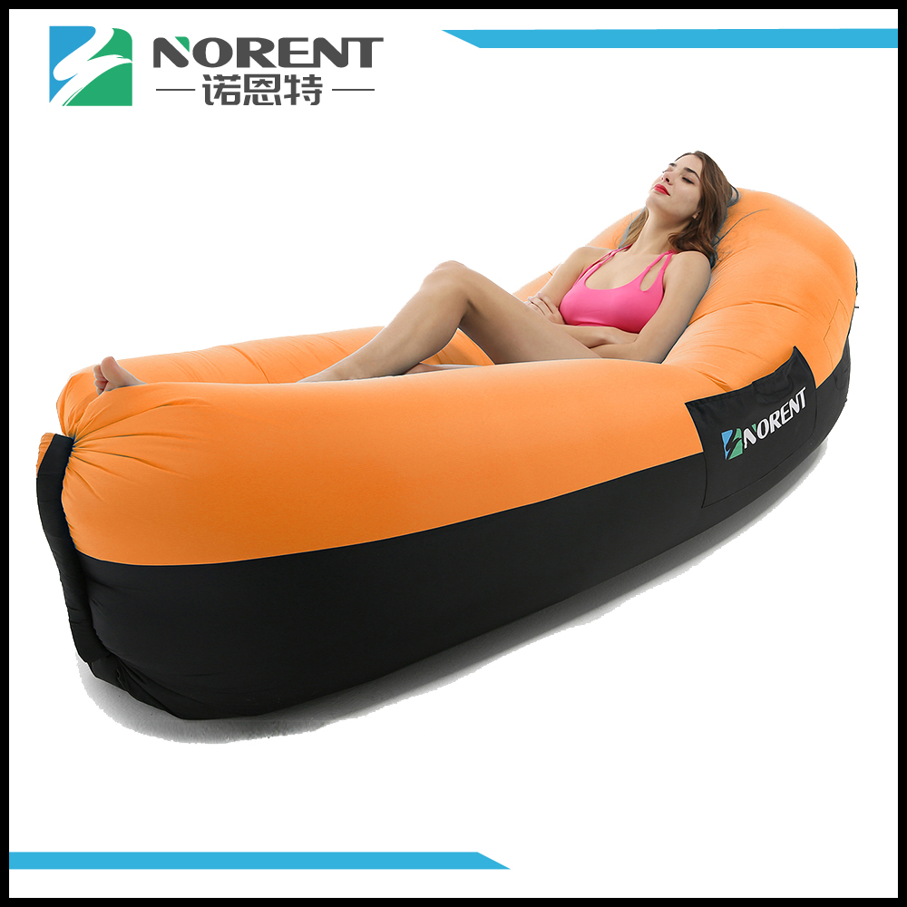 EU Patened Inflatable Air Couch