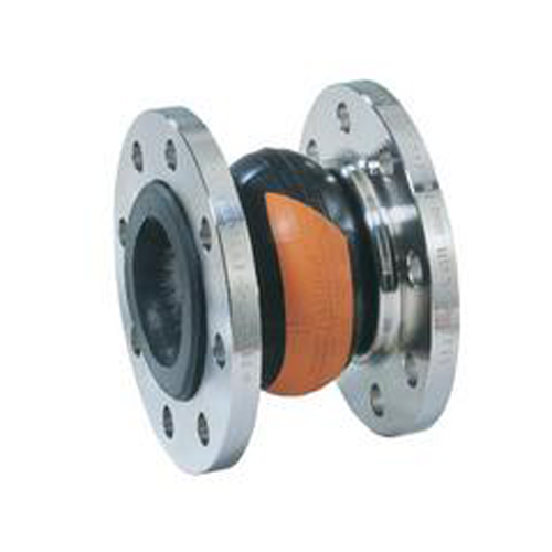 JIS rubber expansion  joint