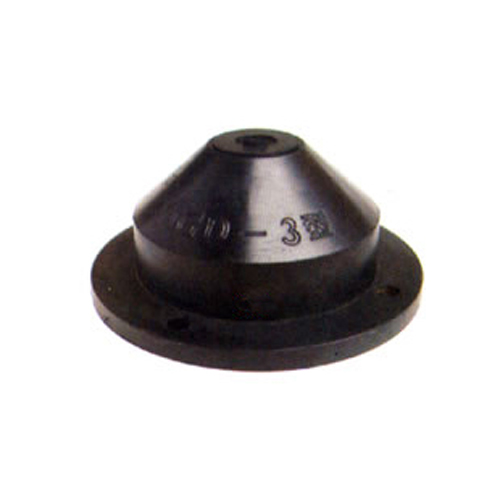 Rubber  Cutting Vibration Isolator