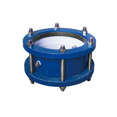 Couplings joint