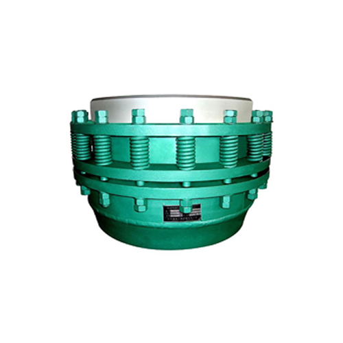Maintenance-Free Rotating Compensator