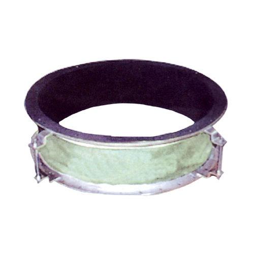 Nn-metallic Fbric Cmpensator