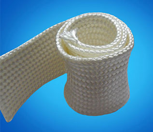 High silica Sleeve