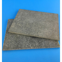 High quality insulation part durostone sheet for wave soldering