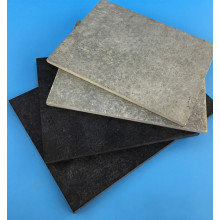 Wave soldering and SMT process antistatic durostone sheet