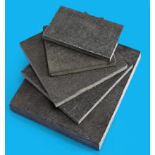 Heat-resistant soldering pallet material fiberglass durostone sheet