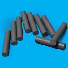 Customized Size PVC Rod