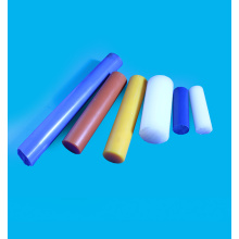 Elastic glue engineering PU material rod