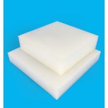 High Density Polyethylene Plastic Sheet Board