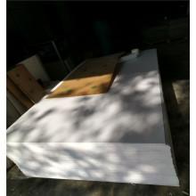 Trade Assurance 10mm PVC Foam Sheet in Malaysia