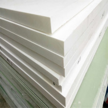 25mm CO-Extruded Black PVC Foam Sheet