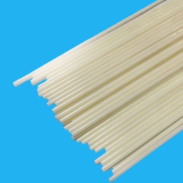5mm Extruded Thermoformed ABS plastic rod