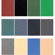 Stone Color Rubber Floor