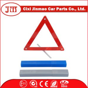 Reflective Warning Triangle With Lowest Price