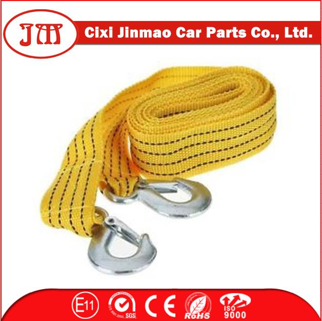 3M Tow Rope