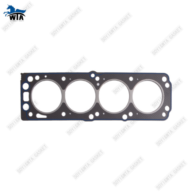 Head Gasket For DAEWOO  LANOS