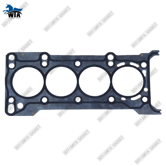 Head Gasket For FORD NEW CARNIVAL1.5