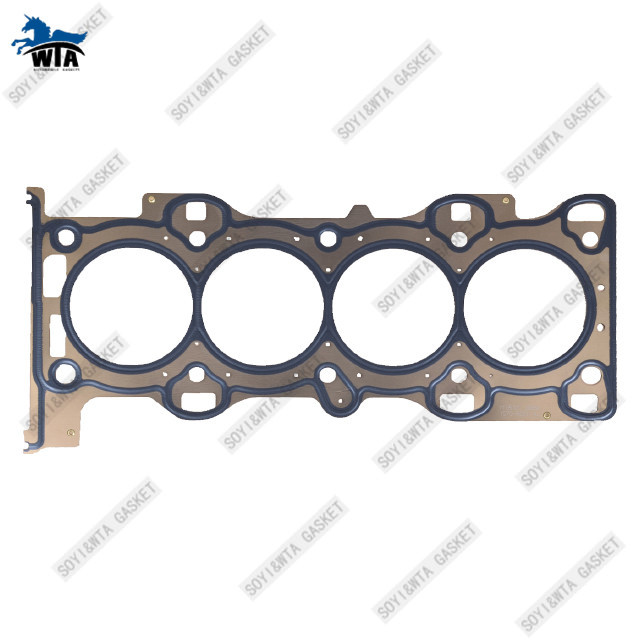 Head Gasket For FORD MONDEO2.0 DIA 89MM
