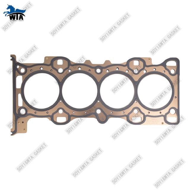 Head Gasket For FORD Mondeo 2.0T