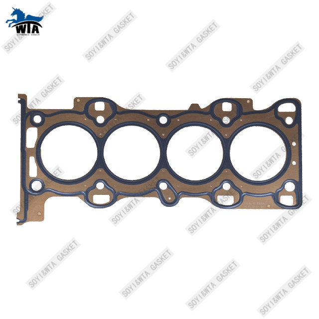 Head Gasket For FORD FOCUS1.8 DIA 85MM