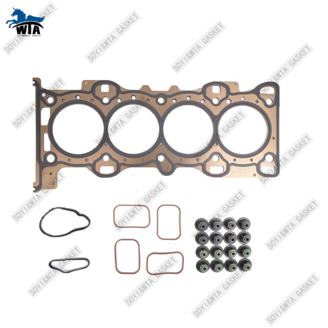 Gasket Set For FORD  MONDEO 2.0T