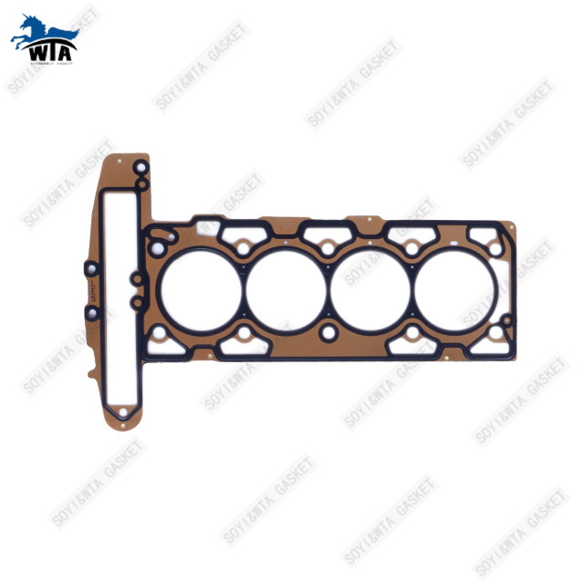 Head Gasket For GM NEW LACROSSE2.4