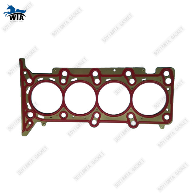Head Gasket For GM  NEW EXCELLE 1.5