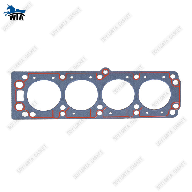 Head Gasket For GM  EXCELLE1.8
