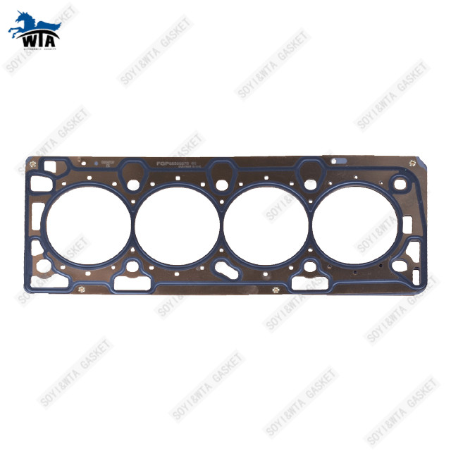 Head Gasket For GM  CRUZE1.6