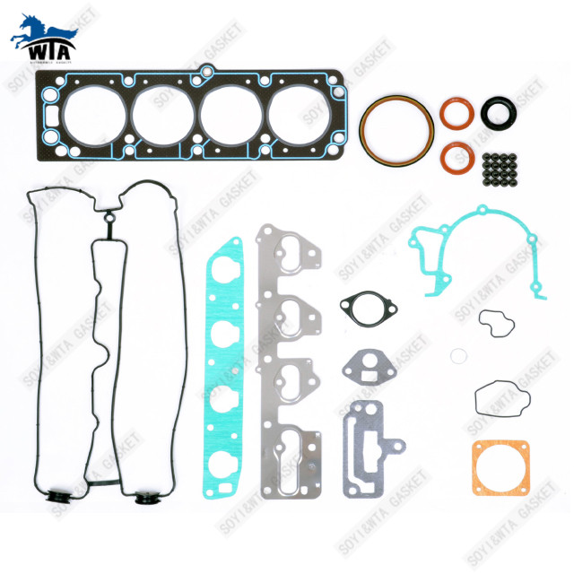Gasket Set For GM  EXCELLE1.8