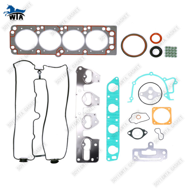 Gasket Set For GM  EPICA2.0