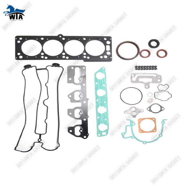 Gasket Set For GM  EK06