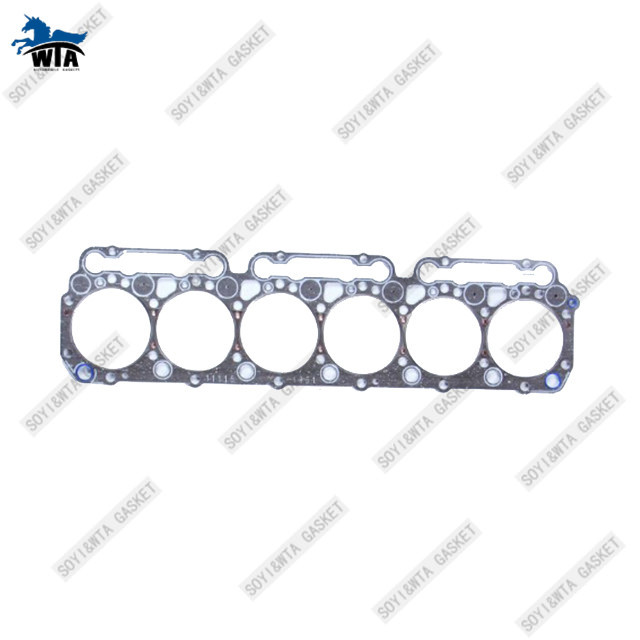 Head Gasket For HINO W06D