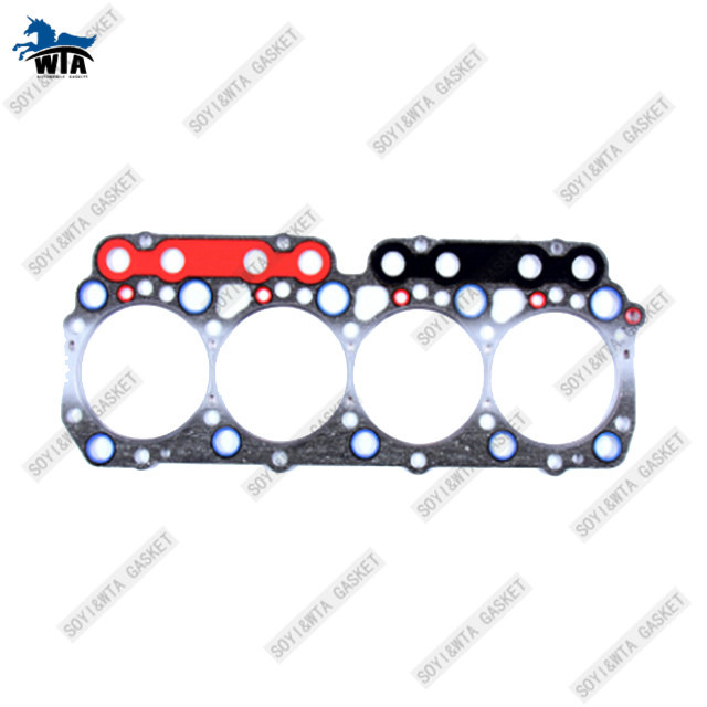 Head Gasket For HINO W04E