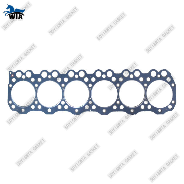 Head Gasket For HINO P11C