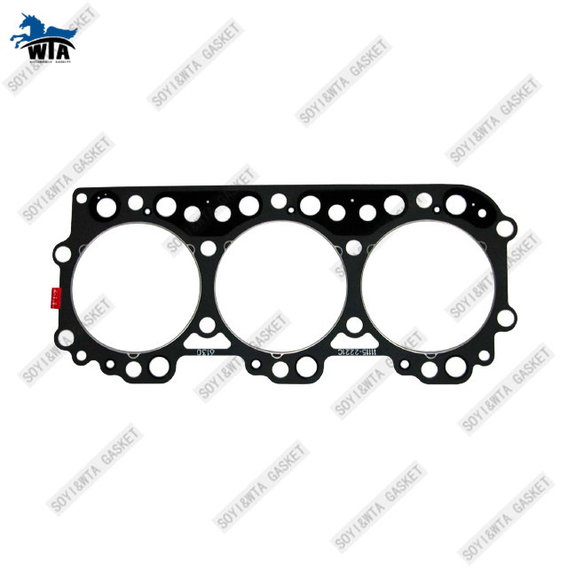 Head Gasket For HINO K13C