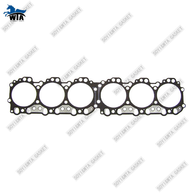 Head Gasket For HINO K13C 24V