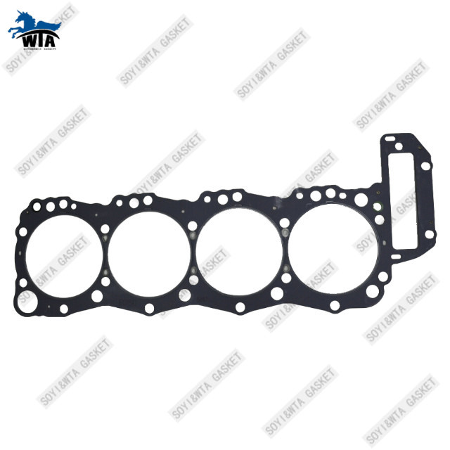Head Gasket For HINO GD-J05ET