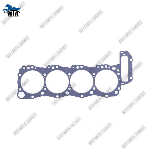 Head Gasket For HINO  GD-J05E