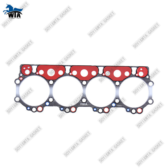 Head Gasket For HINO F17C