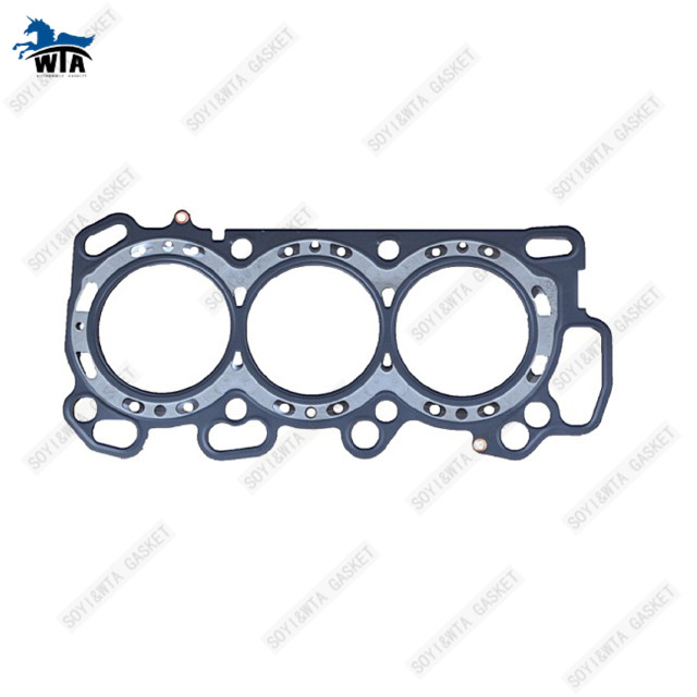 Head Gasket For HONDA J30A4 3.0 NEW-R