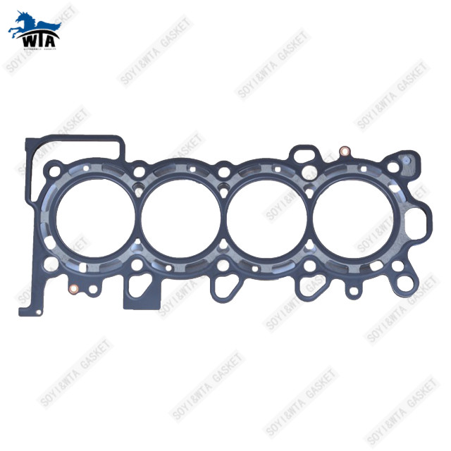 Head Gasket For HONDA FIT 1.3