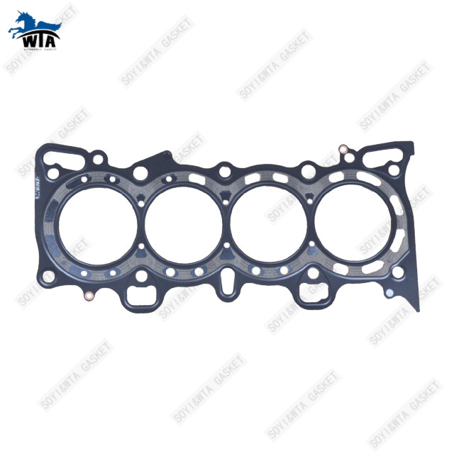 Head Gasket For HONDA EK3 D15Z4