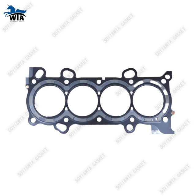 Head Gasket For HONDA CRV RD5
