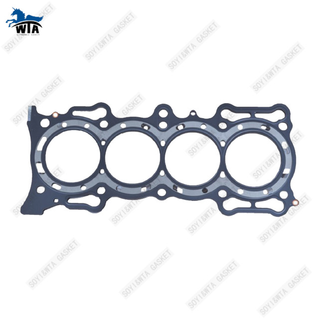 Head Gasket For HONDA CB3