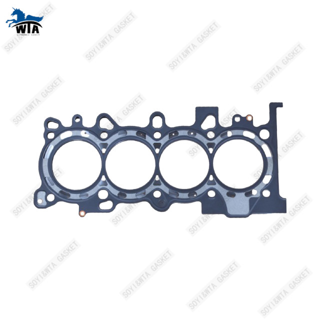 Head Gasket For HONDA 09FIT