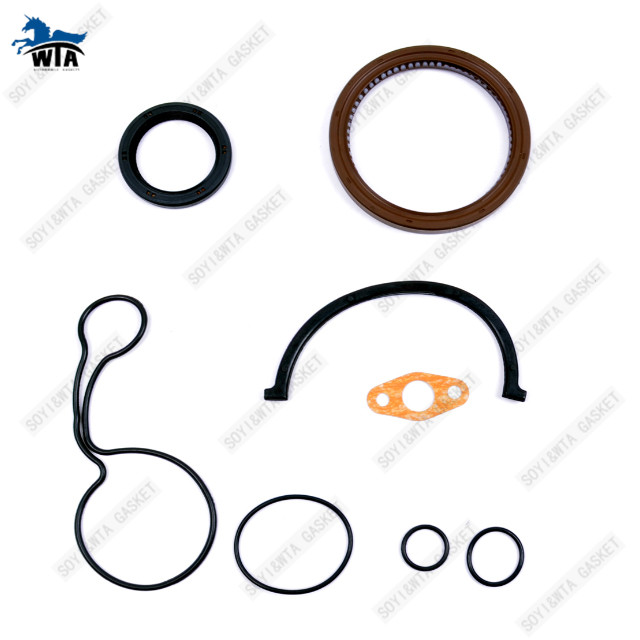 Gasket Set For HONDA FIT1.3 (2)
