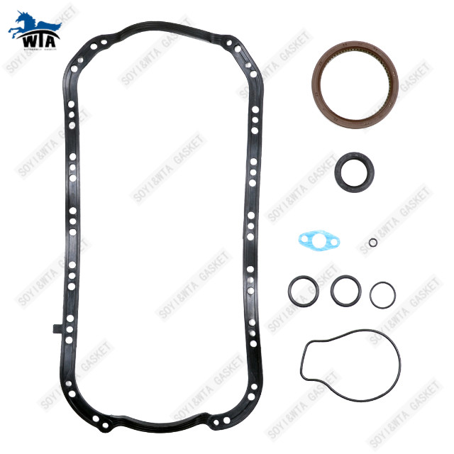 Gasket Set For HONDA EK3 (2)