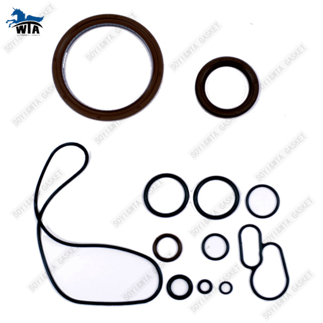 Gasket Set For HONDA 3.0 OLD (2)