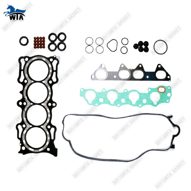 Gasket Set For HONDA 2.3 F23A3 CF9